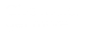 Leader-slogan